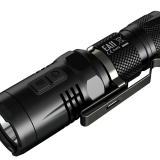 ΦΑΚΟΣ LED NITECORE EXPLORER EA11