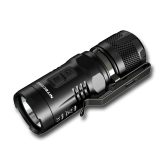 ΦΑΚΟΣ LED NITECORE EXPLORER EC11