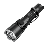 ΦΑΚΟΣ LED NITECORE MULTI TASK HYBRID MH27UV
