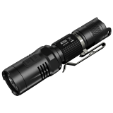 ΦΑΚΟΣ LED NITECORE MULTI TASK MT10A,
