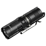 ΦΑΚΟΣ LED NITECORE MULTI TASK MT10C