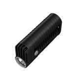 ΦΑΚΟΣ LED NITECORE MULTI TASK MT22A,Black,