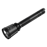 ΦΑΚΟΣ LED NITECORE MULTI TASK MT40GT,