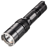 ΦΑΚΟΣ LED NITECORE SMART RING SRT6, Tactical,