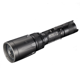ΦΑΚΟΣ LED NITECORE SMART RING SRT7GT, Tactical,