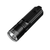 ΦΑΚΟΣ LED NITECORE SMART RING SRT9, Tactical, 2150lumens