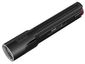 ΦΑΚΟΣ LED NITECORE EXPLORER EA45S